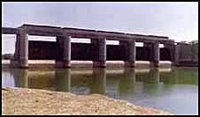 Bridge and Roof Co  (India) Ltd